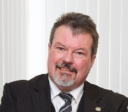 Clive Emmerton